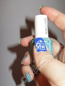 Essie-Butler-Please-stamping-Wheres-my-Chauffeur-plus-Beyond-cozy-right-flash-thumb