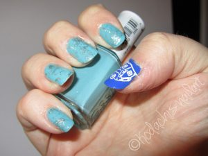 Essie-Butler-Please-stamping-Wheres-my-Chauffeur-plus-Beyond-cozy-right-flash