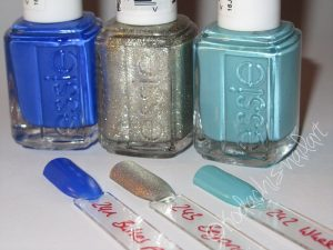 Essie-Wheres-my-chauffeur-butler-please-beyond-cozy-swatch-flash