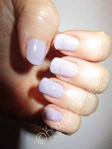 Essie_37_Lilacism_flash_links