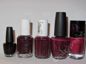 opi_Essie_Catrice_flash