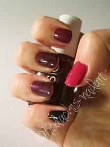 opi_Essie_Catrice_swatch_no_flash