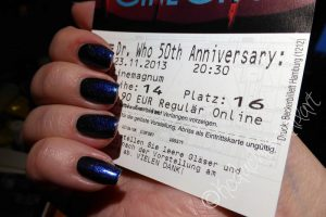 DrWho_fingers_ticket