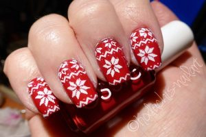 Essie-Shes_pampered_Stamping_bottle