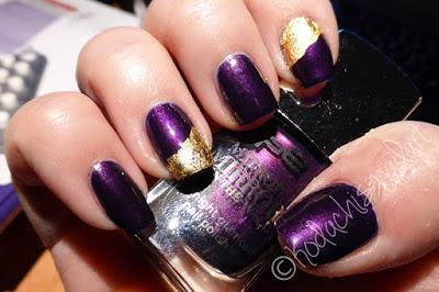 NotD – sensual purple – p2