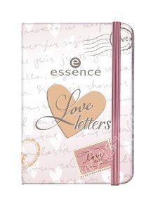 ess_LoveLetters_Diary (Kopie)