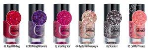 2_Catrice_UmstellungFS2014_CrushedCrystals (Kopie)