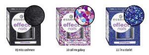 Essence_New_Glitter
