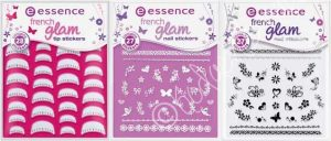 Essence_Old_Nailstickers