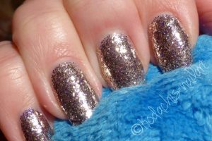 Indigo_Bananas-Moonlight_Mani3