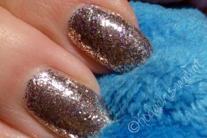 Indigo_Bananas-Moonlight_Mani4