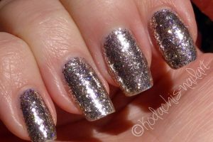 Indigo_Bananas-Moonlight_Mani5