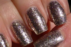 Indigo_Bananas-Moonlight_Mani6