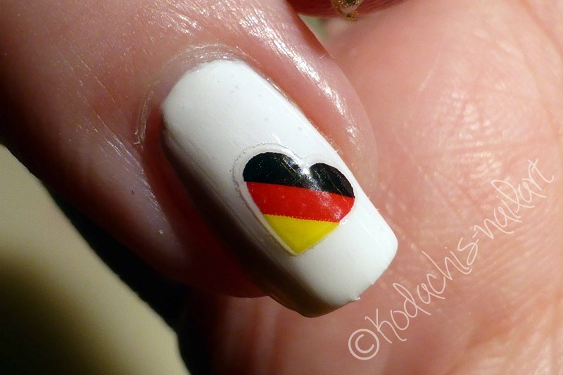 #GERPOR Sticker