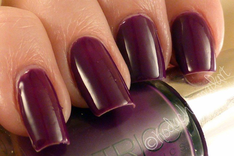 Catrice – On the bright side of life – Lacke in Farbe und bunt
