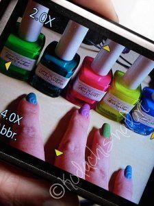 Neon_stamping_bottleshot