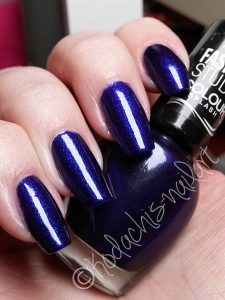 Astor-Berry_Cocktail_Mani