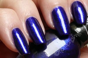 Astor-Berry_Cocktail_Mani2
