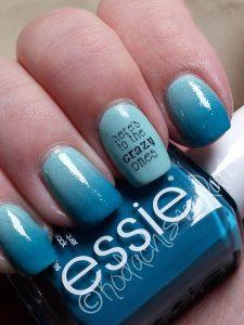 Essie-Gradient_Mani2
