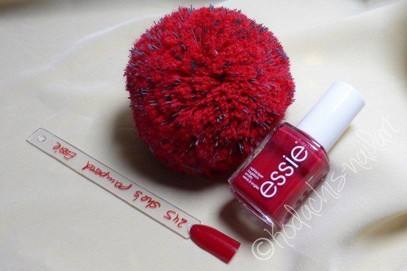 Essie-Shes_pampered_f