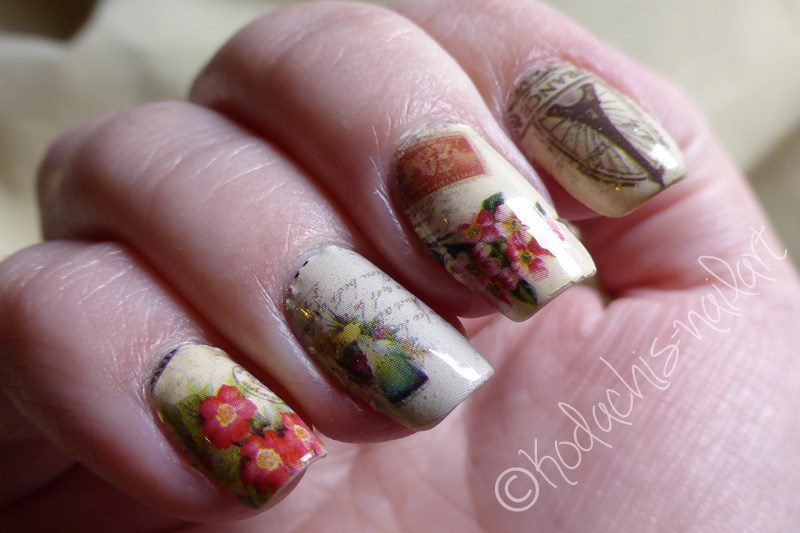 Ladyqueen_Nailpatches_Closer