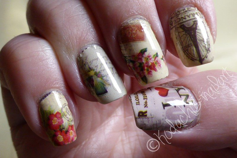 Ladyqueen_Nailpatches_Mani2