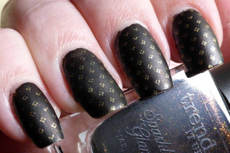 Trend_it_up-Sparkling_Glamour-050_matt_Mani