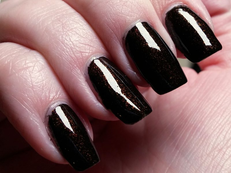 Trend_it_up-Sparkling_Glamour-050_only_b
