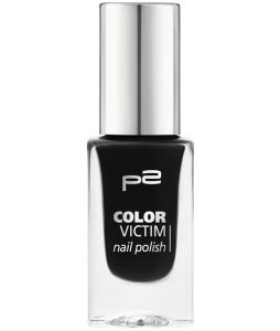 9008189311888_COLOR_VICTIM_NAIL_POLISH_500