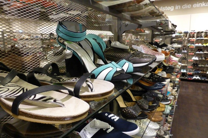 Tk_Maxx-Schuhe