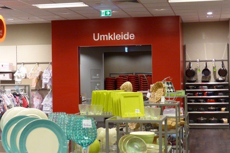 Tk_Maxx-Umkleide
