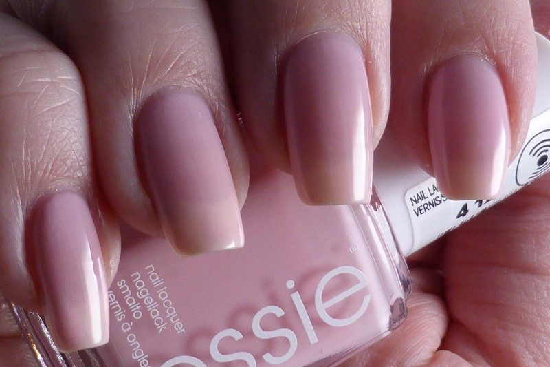 Essie - coming together (2 Schichten)