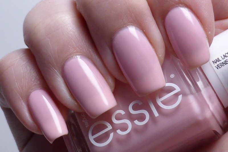 Essie - coming together (3 Schichten)