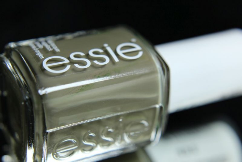 Essie-Wild_Nudes - Exposed - Bottle