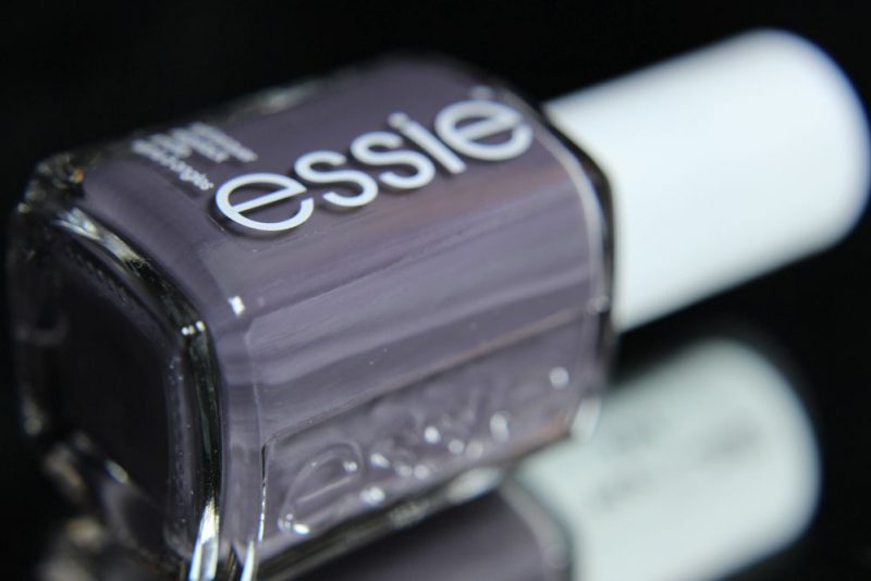 Essie-Wild_Nudes - Winning Streak - Bottle