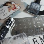 Picture Polish - London Used Stuff