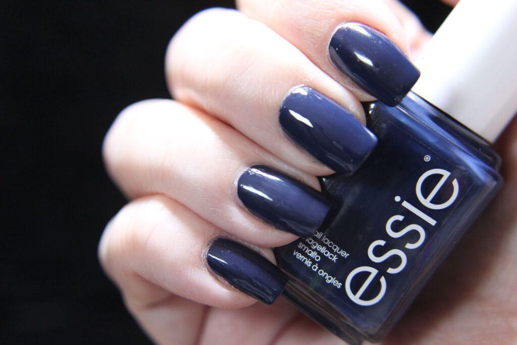 Essie - Infinity cool